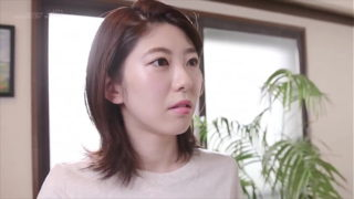 Charming Thai Girl Bukkake With 100 Men for Beautiful Skin