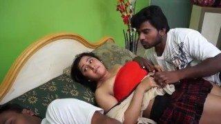 Sexy Desi Boy Romance Desi Charming Housewife Affair Fuck Video