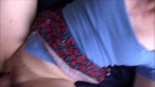 Step Sisters Practice Sex With Stepbro – Dani Blu Nikki Darling